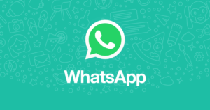 Whatsapp Video Call Upgraded To 8 Calls Per User