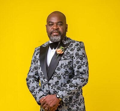 Funsho Adeolu gushes over Iyabo Ojo