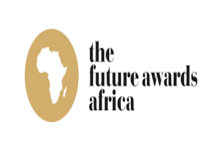 The Future Awards 2019: Nominess and All You Need to Know