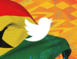 Twitter Chooses Ghana As Its Headquarters For Africa Operations