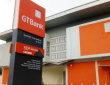 How to transfer money from GTBank to other banks via GTBank transfer code.