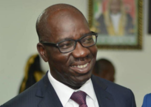 Top 10 Richest Governors In Nigeria 2020
