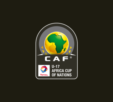 U-17 AFCON: Golden Eaglets Get Easy Draw