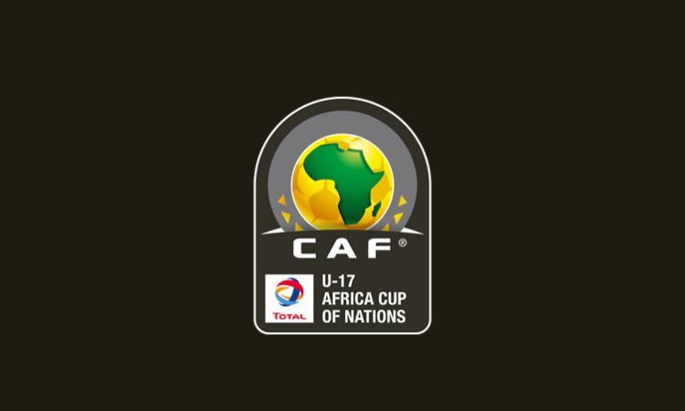 U-17 AFCON: Golden Eaglets Get Easy Draw