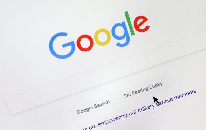 Laycon, Hushpuppi Top Google Searches In Nigeria In 2020