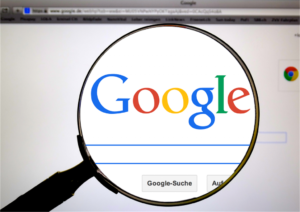 Google Search Nigeria 2019 - Checkout Top Google Trending Searches