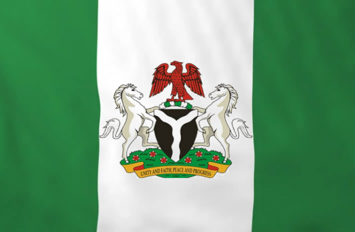 List of Government and Regulatory Agencies in Nigeria & What They Do