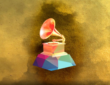 List of Nigerian Grammy Awards Nominees and Winners