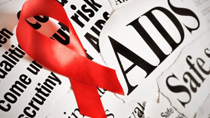 HIV/AIDS - a menace in Nigeria