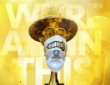 Headies 2020 is coming - Here Is What To Expect