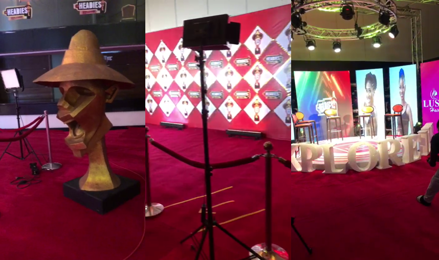 12th Headies Expectations