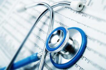 Health workers threaten strike, give FG ultimatum