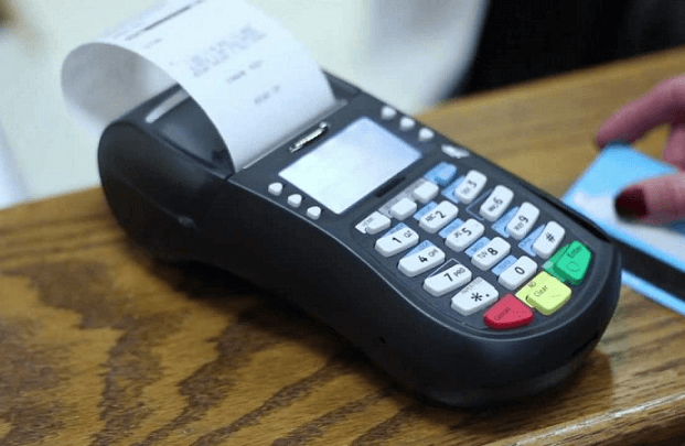 POS business in nigeria 2021