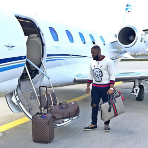 Hushpuppi to be extradited to Nigeria — Interpol
