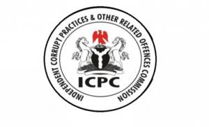 ICPC recruitment 2020