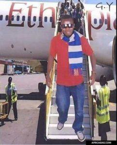 14 Nigerians Whose Photoshop Skills will make you laugh