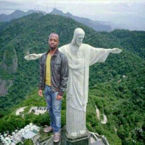 10 Nigerians Whose Photoshop Skills will make you laugh