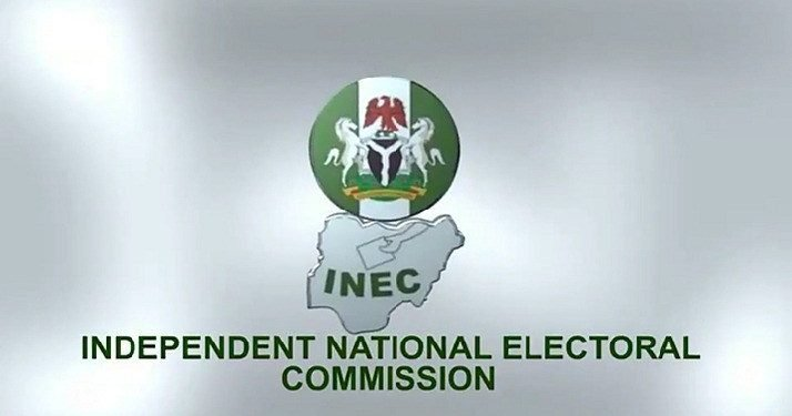 INEC: No Going Back On Electronic Transmission Of Poll Results