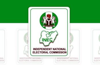 ALL YOU NEED TO KNOW ABOUT INEC ADHOC RECRUITMENT 2019