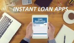 Loan apps in Nigeria