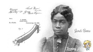 Top 10 Women Who Invented Great Things We Use Today