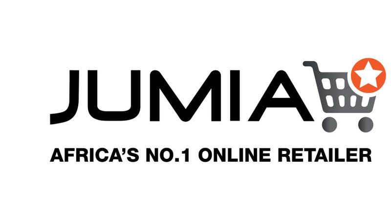 New Job Vacancies At Jumia Nigeria