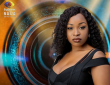 BBNaija Jackie B: I got pregnant at 18 after having s*x for the first time