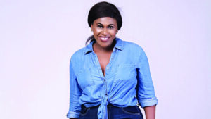 Check Out List of Top 10 Richest Nollywood Actress 2020