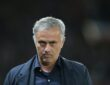Real reason Tottenham chairman, Daniel Levy sacked Mourinho revealed