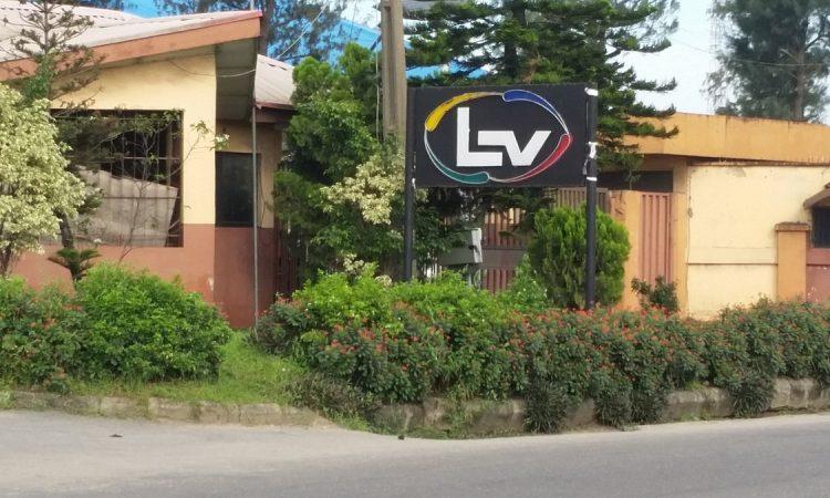 Sanwo-Olu Approves Multimillion Naira Upgrade Of Lagos Television