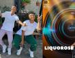 BBNaija Liquorose of GGBdance Group becomes a contestant in BBNaija season 6