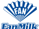 Latest Vacancies At Fan Milk Plc