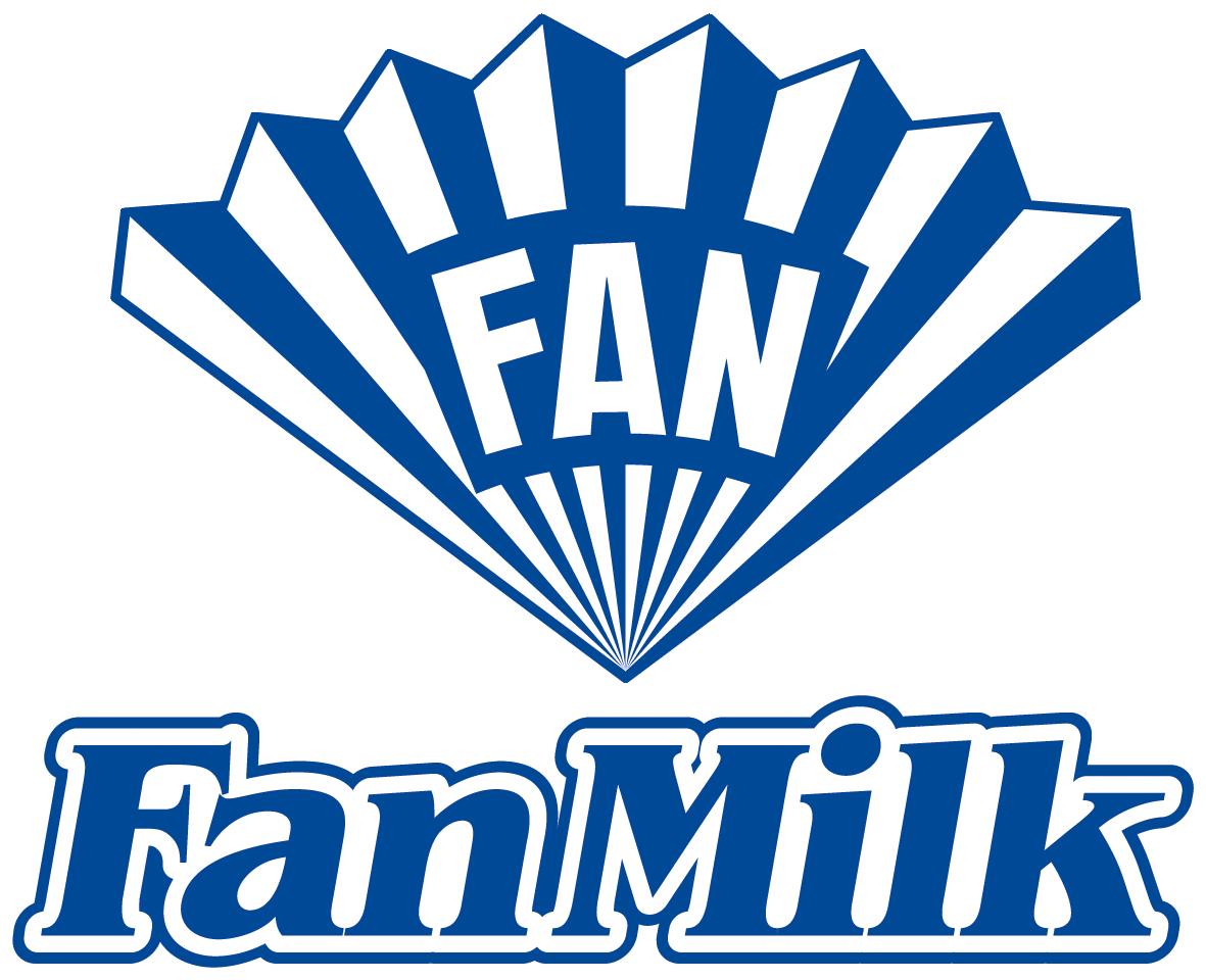 Latest Vacancies At Fan Milk Plc