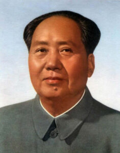 Check out Most Brutal Mass Murderers in History