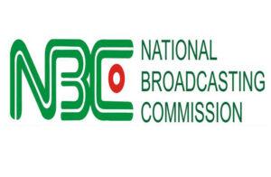 NBC Sanctions AIT, Channels, Arise Over Lekki Shooting