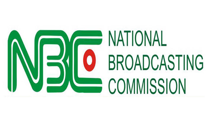 NBC Sanctions AIT, Channels, Arise Over Lekki Shooting