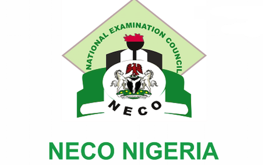 NECO releases 2020 SSCE results - See How to Check Results