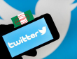 Nigeria Twitter Ban : Removal of President Buhari's tweet was disappointing - Presidency