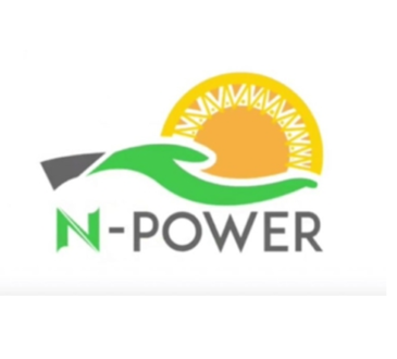 N-Power batch C: Buhari approve expansion of programme to take in one million Nigerians