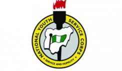 Check Out NYSC Secretariats in Nigeria (36 States and FCT) and Contact Details