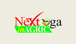 Next Oga in Agric - See How To Invest Your Money in Cluster Farming and Earn Big