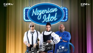 Everything You Need to Know About Nigerian Idol Season 6