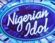 Nigerian Idol 2021 set to hit DStv and GOtv this March