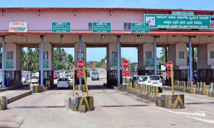 President Buhari approves immediate reopening of four major Nigerian land borders
