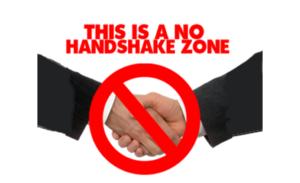 Newcastle Introduce A Training Ground Handshake Ban - See Reason