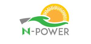 N-Power New Batch Enrolment to start soon - See Details