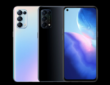 Oppo Reno5 Specifications and Price in Nigeria