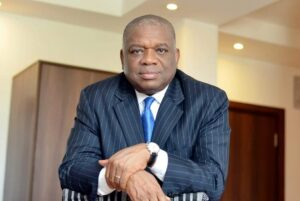richest men in nigeria