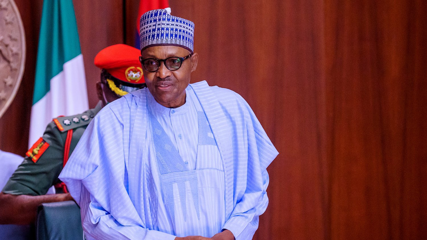 Check Out Lists of Buhari's Second Tenure Achievements