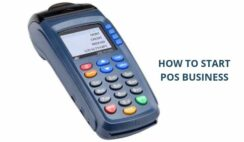 POS Business in Nigeria: Here Is All You Need To Know Before You Start